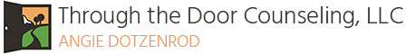 Through the Door Counseling, LLC